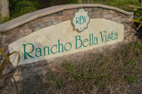 Rancho Bella Vista
