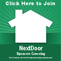 NextDoor Spencers Crossing