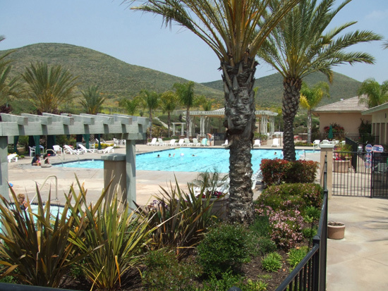 Menifee Lakes Country Club Homes For Sale