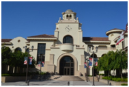temecula city hall
