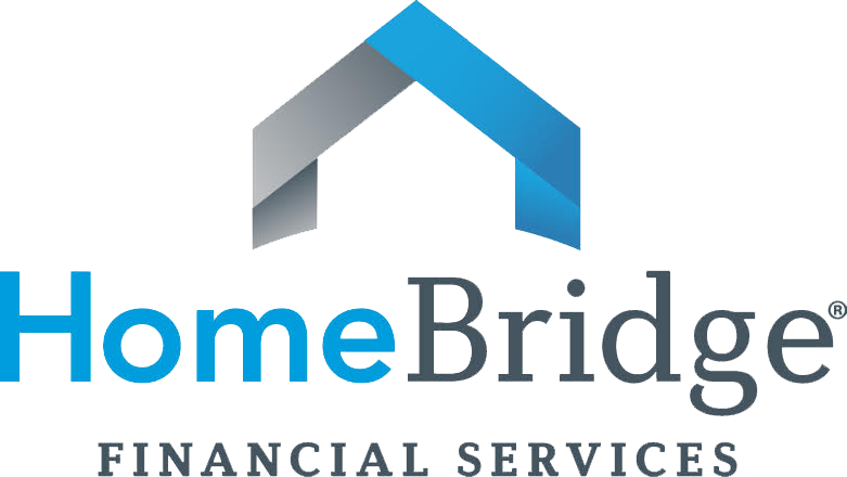 Home Bridge Mortgage