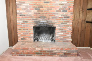1711-midvale-dr_fireplace